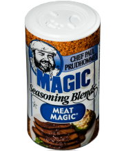 Meat Magic (Carne) 71g
