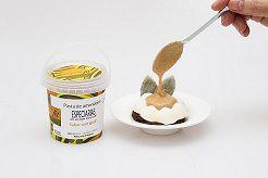 Pasta de Amendoim ESPECIARIAS com um toque de pimenta (200G)