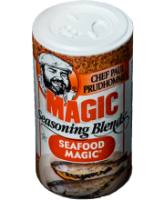 Seafood Magic (Frutos do Mar) 71g