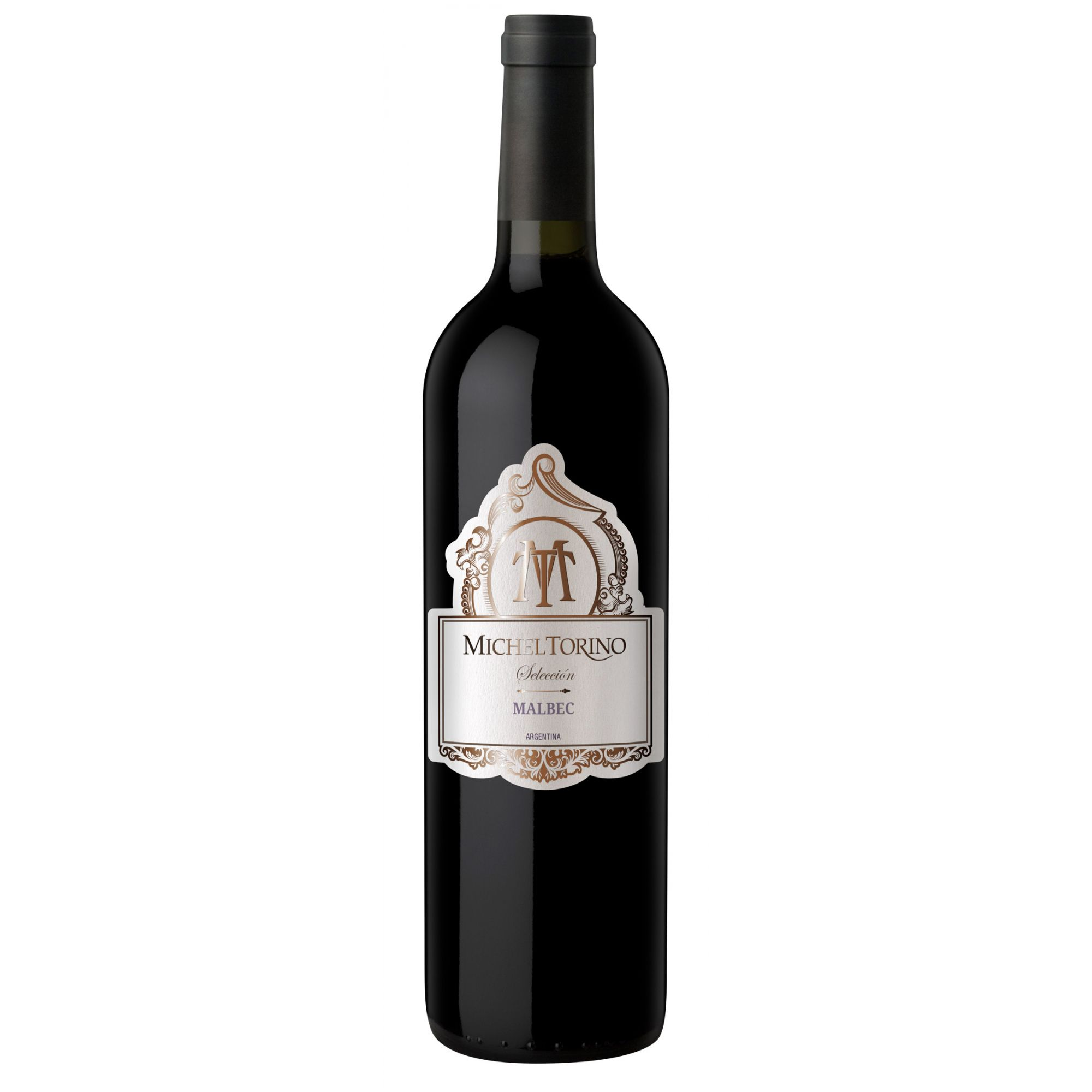 Vinho Argentino Michel Torino Collection Malbec 2018 (750ml)