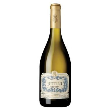 Vinho Argentino Rutini Chardonnay 2015/2016(750ml)