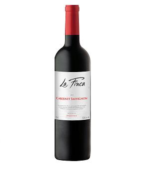 Vinho Argentino Tamari La Finca Cabernet Sauvignon 2019(750ml)