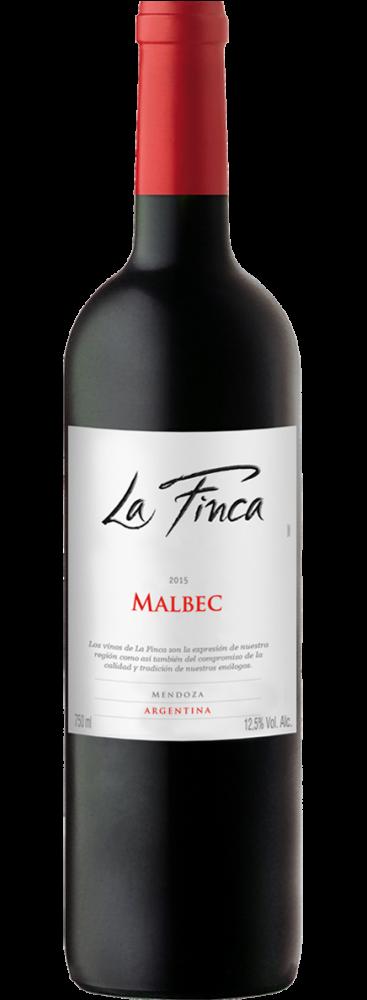 Vinho Argentino Tamari La Finca Malbec  2018(750ml)