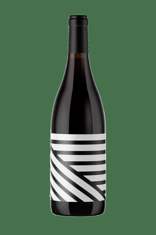 VINHO ESPANHOL VENTA LA VEGA ADARAS CALIZO TINTO 2019(750ML)