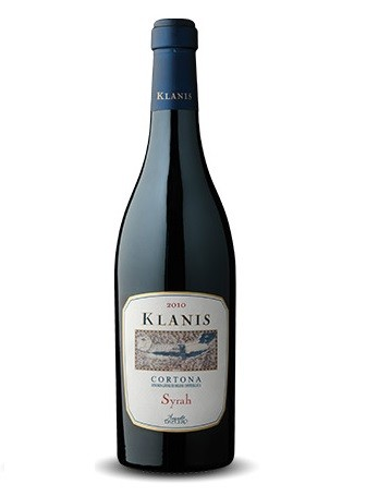 Vinho Italiano Dal Cero Klanis 2011(750ml)