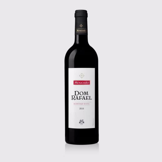 Vinho Português Dom Rafael Tinto 2016(750ml)