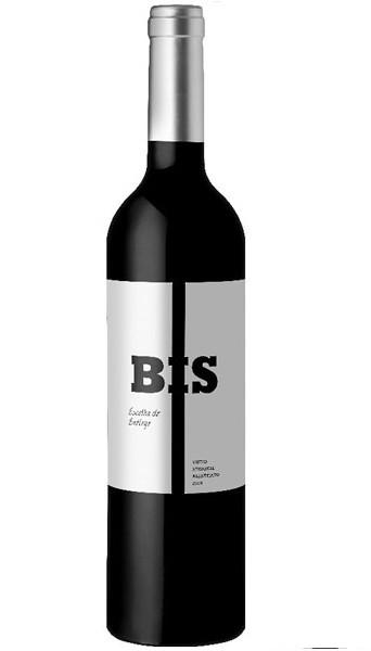 Vinho Português Encostas de Estremoz Bis Escolha do Enólogo Tinto 2017(750ml)