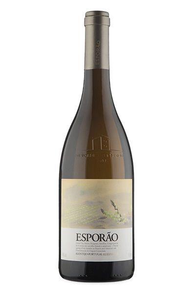 """Vinho Português Herdade do Esporão Reserva Branco 2016(750ml)"""""""