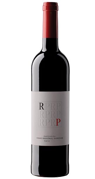 Vinho Português Raposeira RP Tinto 2016(750ml)