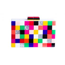 Clutch Pixel
