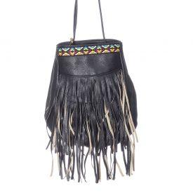 Saco lateral Apache
