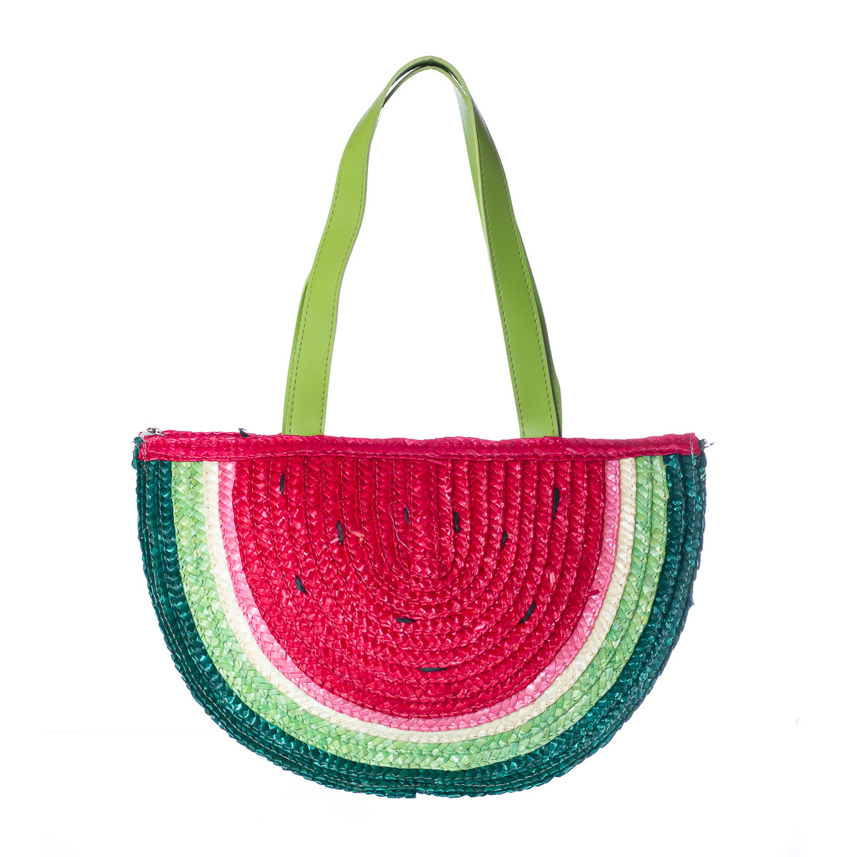 Bolsa de praia melancia