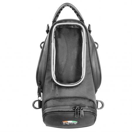 Bolsa Piccola Tank Bag