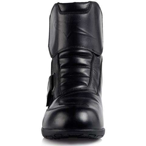 Bota Alpinestars New Ridge WP