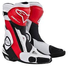 Bota Alpinestars SMX-Plus