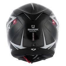 Capacete Shark S700 Creed Matt