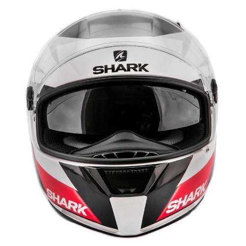 Capacete Shark Speed R Texas WKR
