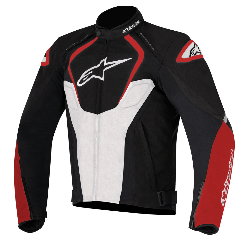 NOVA  JAQUETA ALPINESTARS T-JAWS V2 AIR