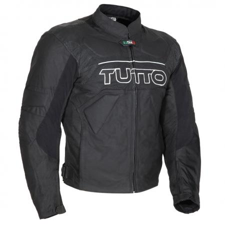 Jaqueta Tutto Tifon 2