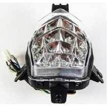 Lanterna Tras. GSX 650F 12-13 / 1250 12-14