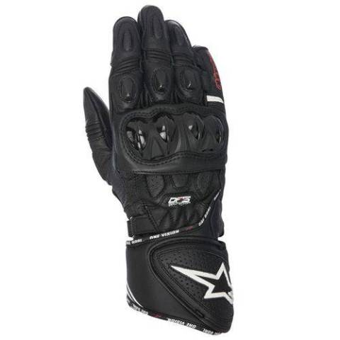 Luva Alpinestars Gp Plus R
