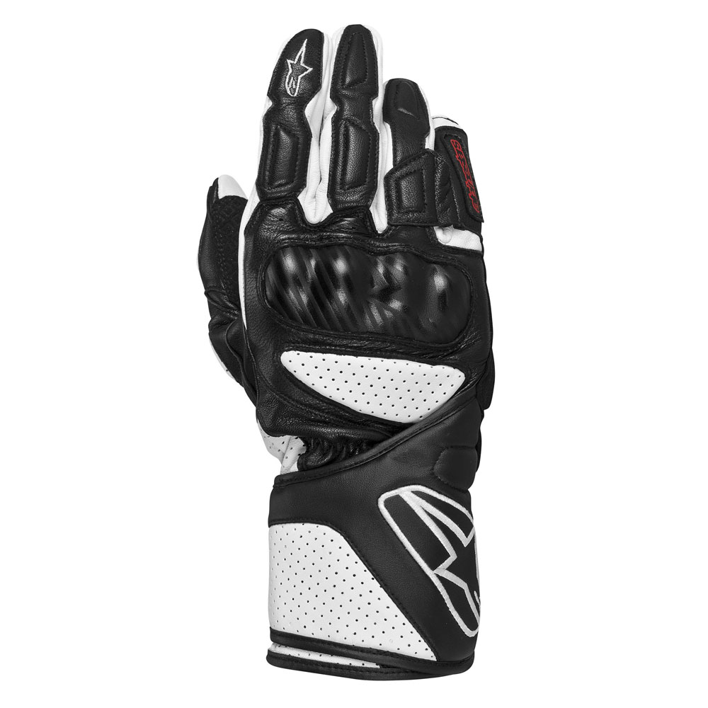 Luva Alpinestars SP-8