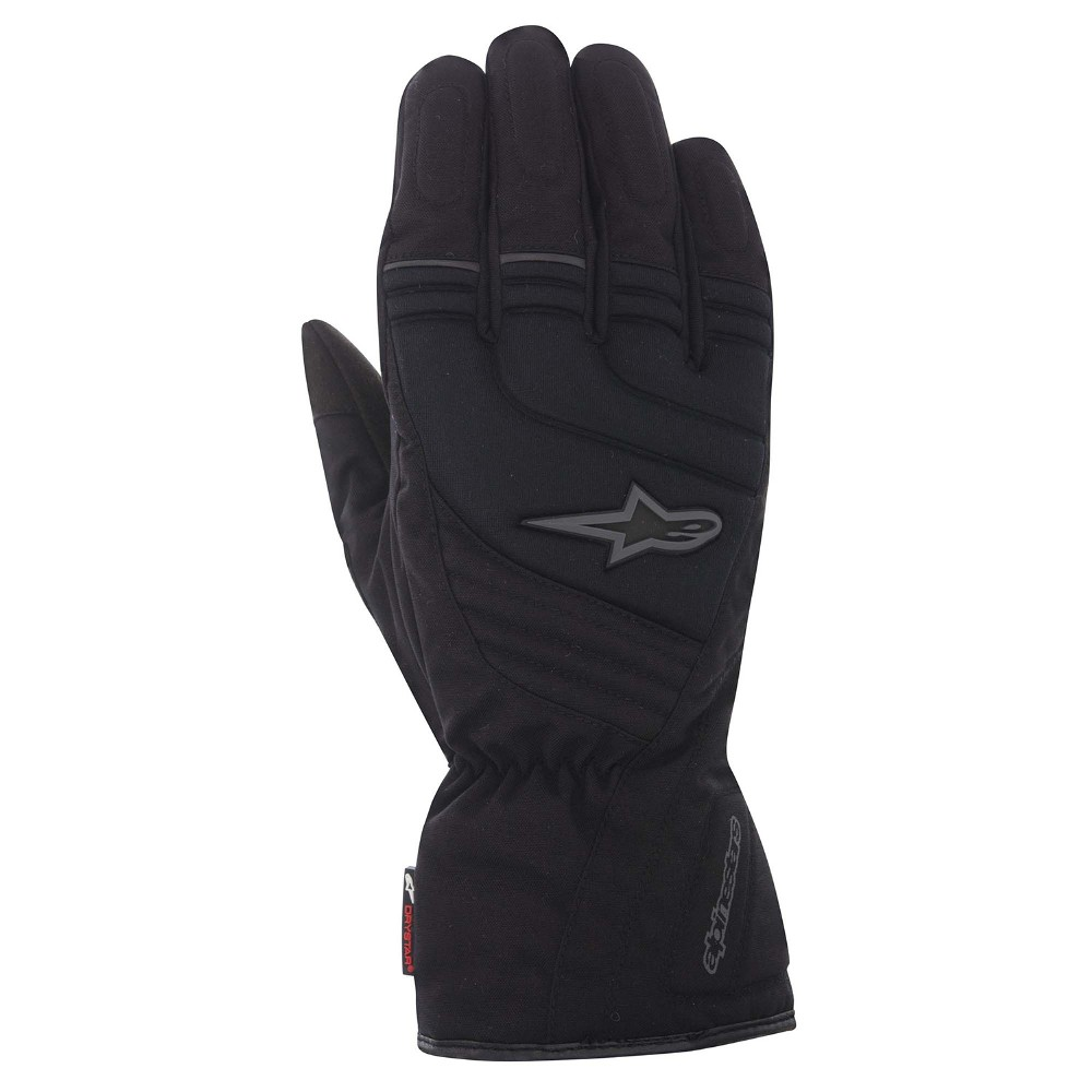 Luva Alpinestars Transition Drystar