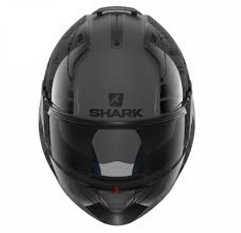 SHARK EVO ONE V2 LITHION AKA