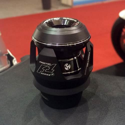 Slider Procton Z800 - 13/16(Roletado) (MODELO F1)