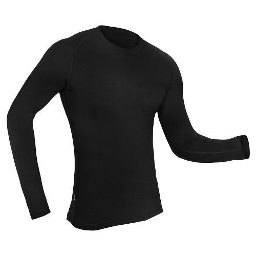 T-Shirt Curtlo T-Sense Masc