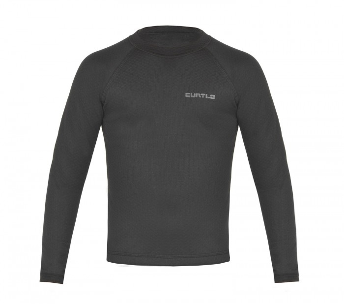T-Shirt Curtlo T-Skin Masc
