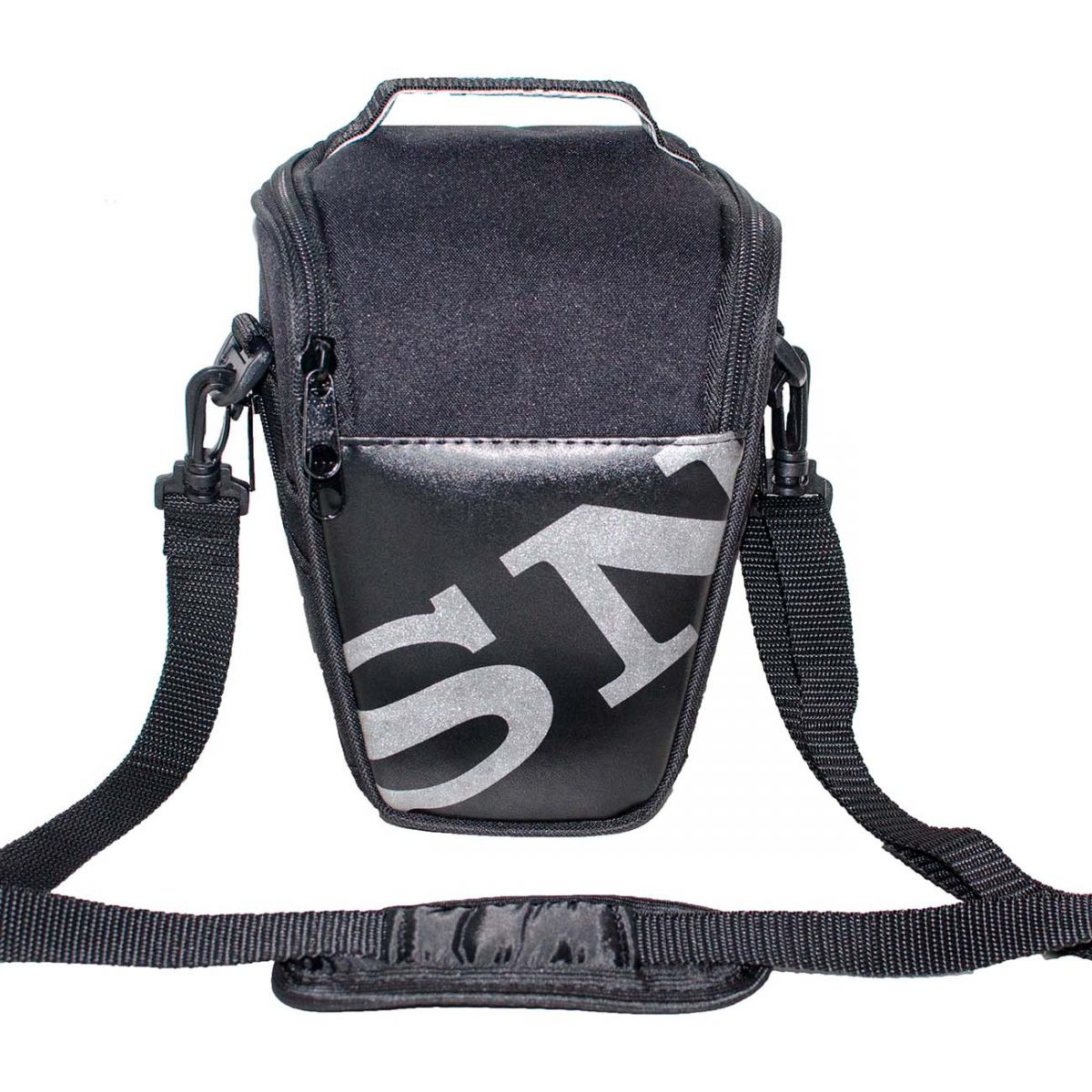 8c9fcfafb5 Bolsa Fotográfica SN para bolsas Sony Profissionais