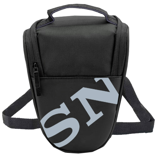 Bolsa Fotográfica SN para bolsas Sony Profissionais