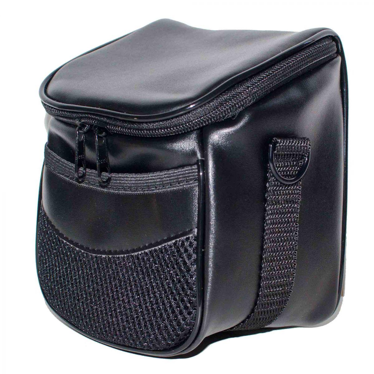 Bolsa Mini para Cameras Superzoom e compactas - sx50