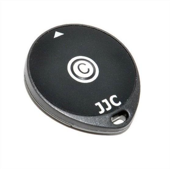 Controle Disparador Greika IR/N Para Câmeras Nikon C-N1