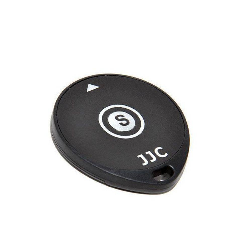 Controle Disparador Sem Fio para Câmeras Sony JJC C-S1