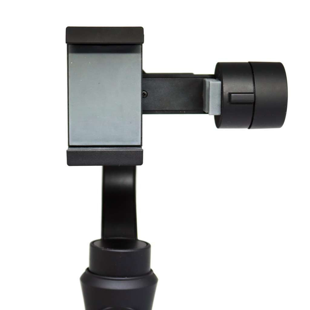 Estabilizador de Imagem para Celular Gimbal 3 Eixos Weifeng Wi-310