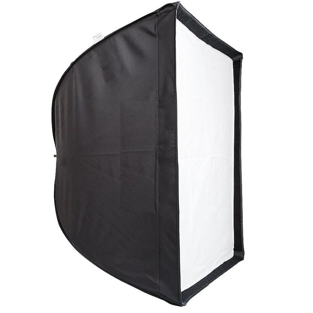 Estúdios Fotográficos  Softbox p/ flash 60x90 Greika ou godox