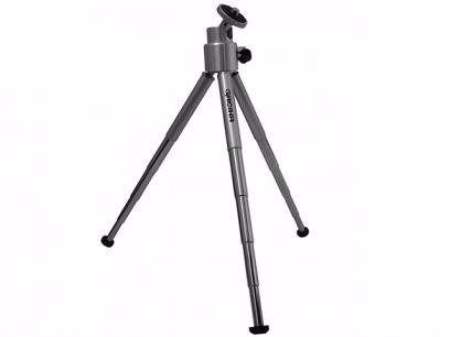 kit 10 Mini Tripe Para Camera Fotografica Wt0500 Greika