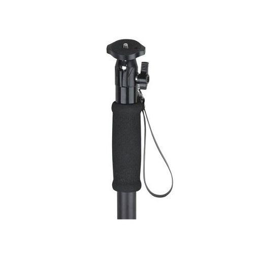 kit 4 Monope Weifeng Wt1007 Ate 1,73 Canon Nikon Sony Dslr Até 3kg