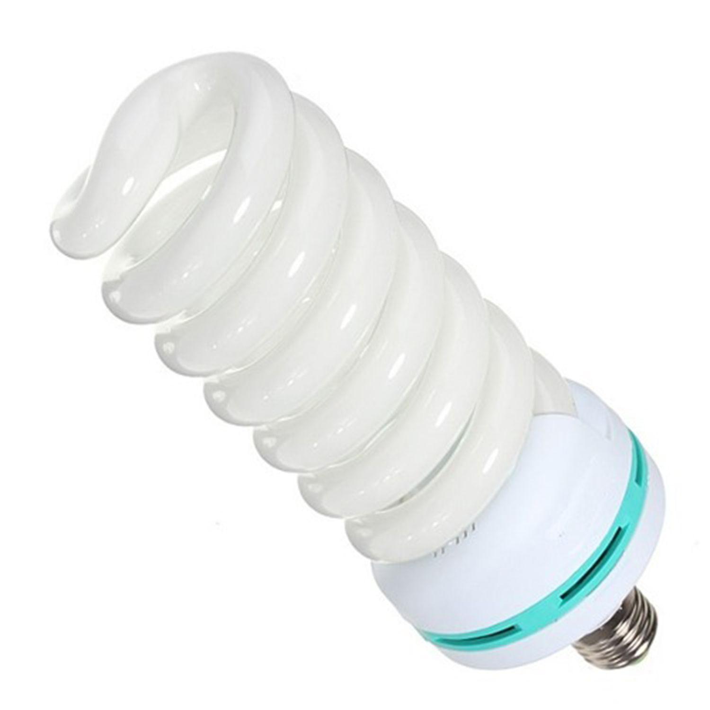 Lampada 110/220 135W 5500 6000 6500K branco frio