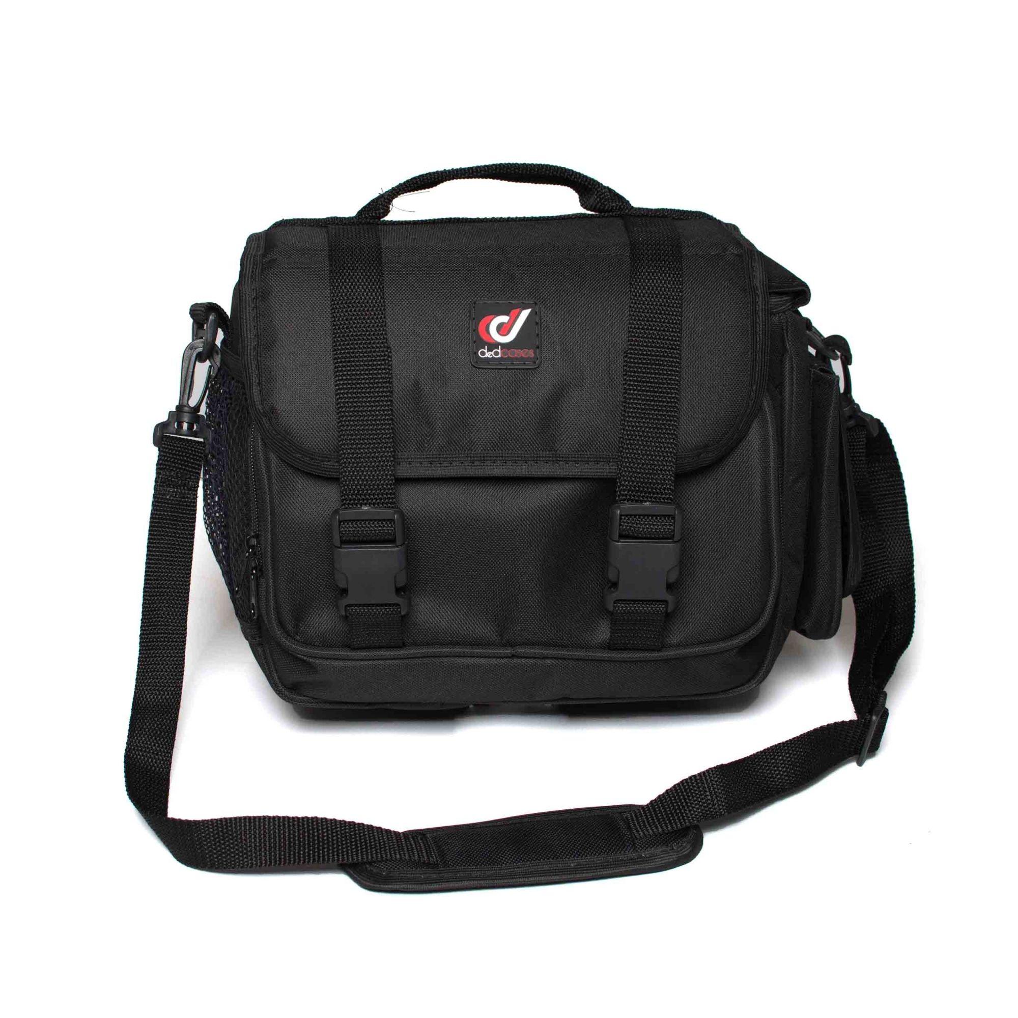 Maleta para camera fotografica hiper Bag