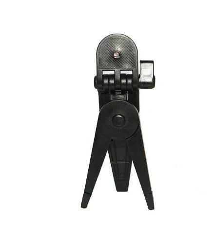 Mini Tripe para camera fotografica mt04 Greika