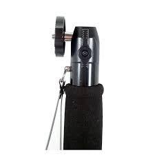 Monope Weifeng Wt1007 Ate 1,73 Canon Nikon Sony Dslr Até 3kg