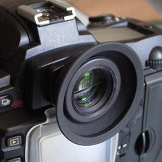 Protetor Ocular Dk19 Eye Cup Nikon Dk-19 D700, D800, D800