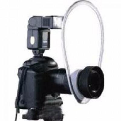 Rebatedor Refletor Mini Speedlite Greika 30 CM