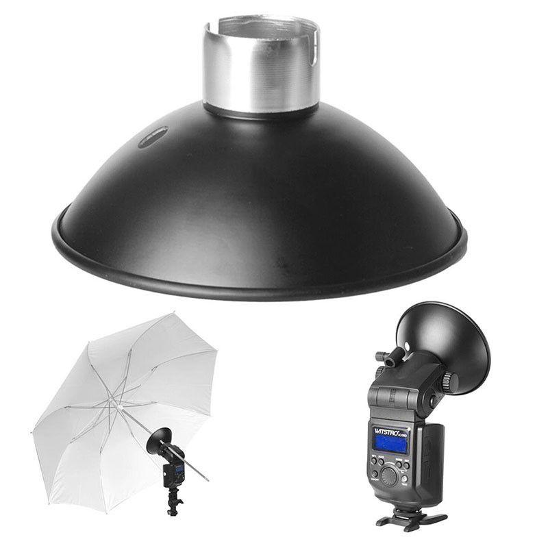 Refletor De Estilo Guarda-chuva Godox Ad360