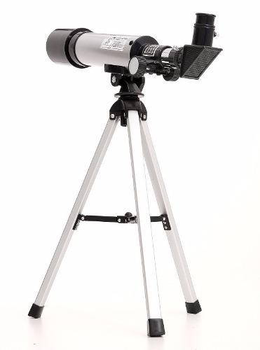 Telescópio Luneta Constelation F36050 com ocular optica