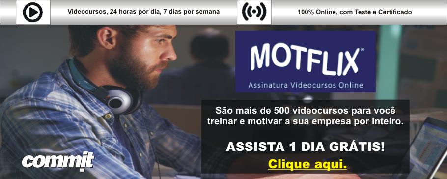 motflix - 1 dia gratis