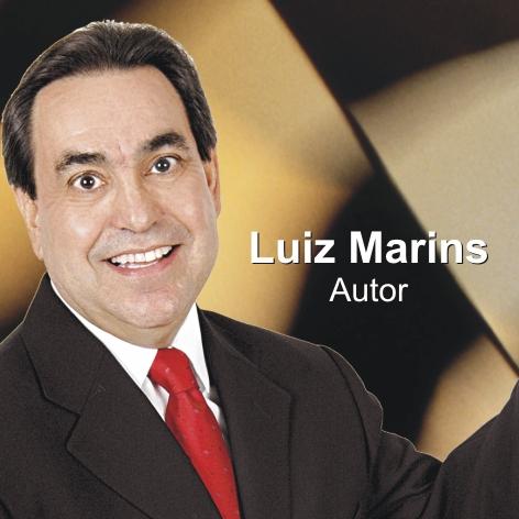 Videocurso Online: NUNCA DEIXE A OPORTUNIDADE PASSAR - Luiz Marins